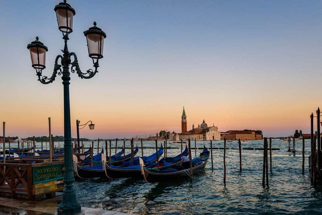 European Road Trip ideas for every itinerary. Plan your European Road Trip today! #roadtrip #travel #europe #itineraries #tips #planner