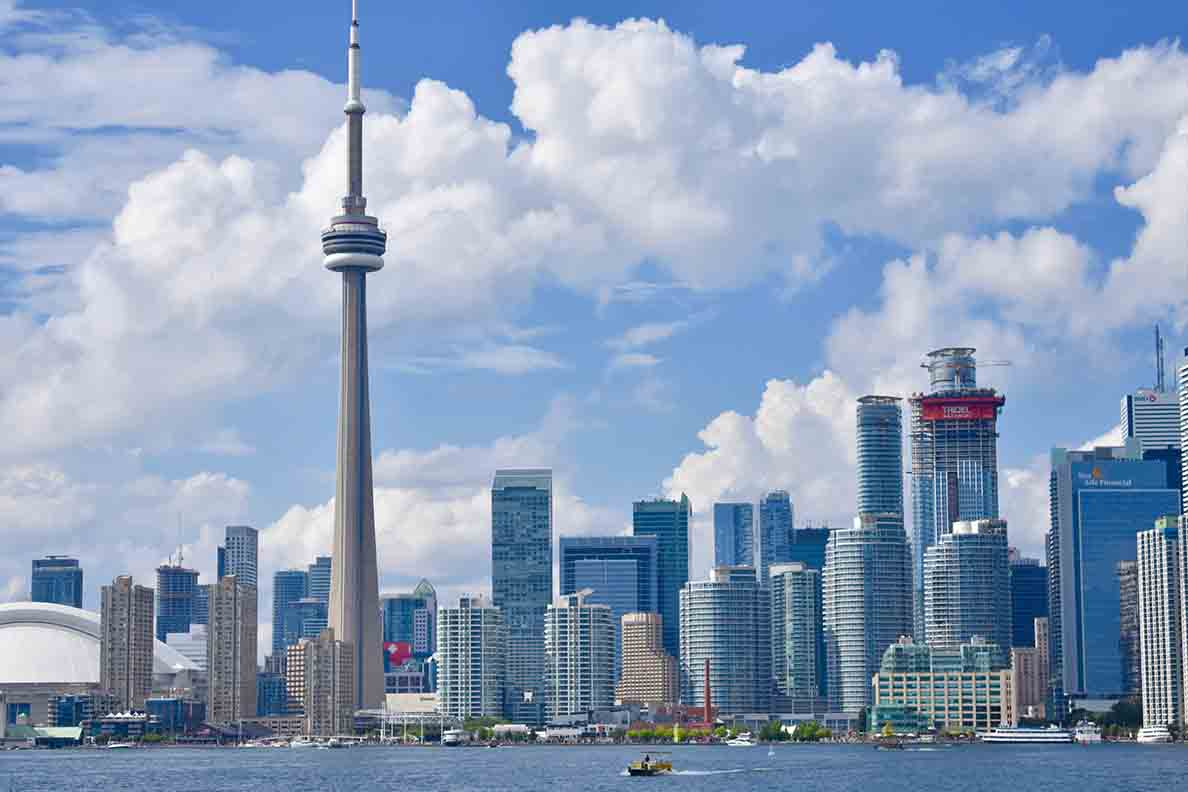Fun and Unique things to do in Toronto, Canada