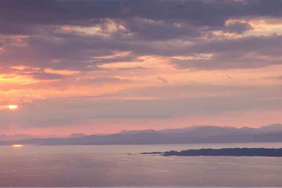 Itinéraire sur l'île de Skye - profitez de vues spectaculaires sous tous les angles!