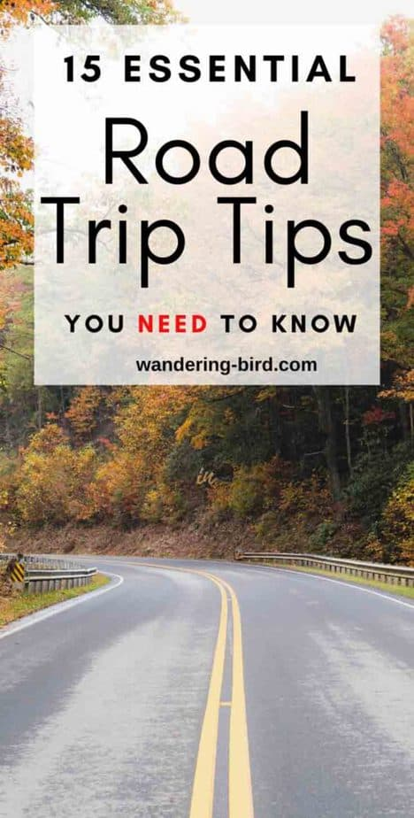 Planning a European road trip? Concerned about driving through Europe? Here are 15 European road trip tips you NEED to have the best time. Road trip tips for couples | Road trip tips with friends | Road trips tips with dogs | Road trip food | Road trip hacks | Road trip packing | European road trip tips | Driving in Europe tips #europetravel #roadtrip #traveltips