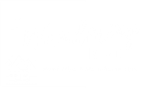 Wandering Bird Motorhome Travel Blog