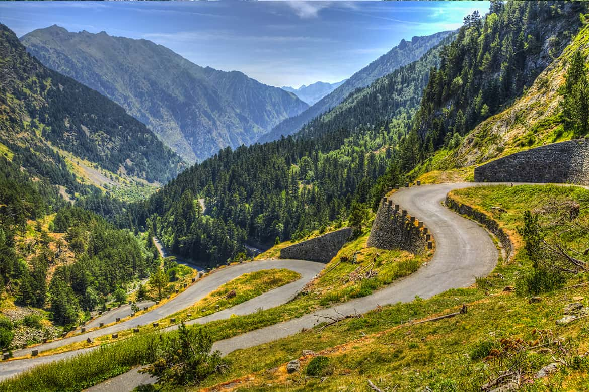 How to plan a road trip- mistakes to avoid